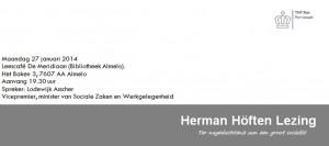 HHL 2014 (2)