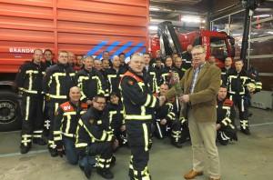 RvdM 2013.01 (Vrijwillige Brandweer Almelo)