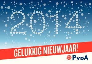 Nieuwjaarskaart Almelo_72239-pg1